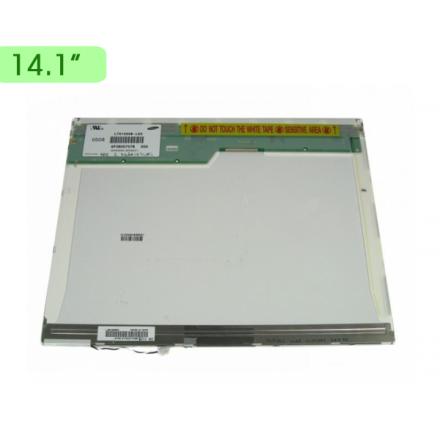 PANTALLA PORTATIL  14.1 LCD CUADRADA LTN141XA
