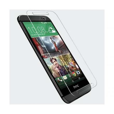 CRISTAL TEMPLADO HTC ONE M8