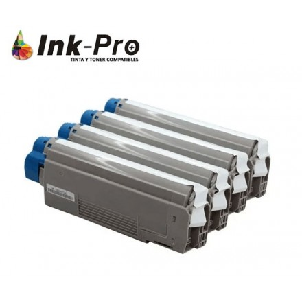 RECIPIENTE BROTHER TONER RESIDUAL HL3140CW HL3150CDW