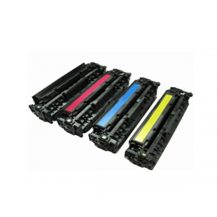 MULTIFUNCION HP LASER COLOR LASERJET PRO