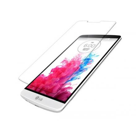 CRISTAL TEMPLADO LG G4S