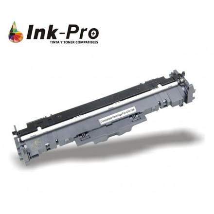TAMBOR INPRO HP CF219A / 19A /  12.000 PAG PREMIUM