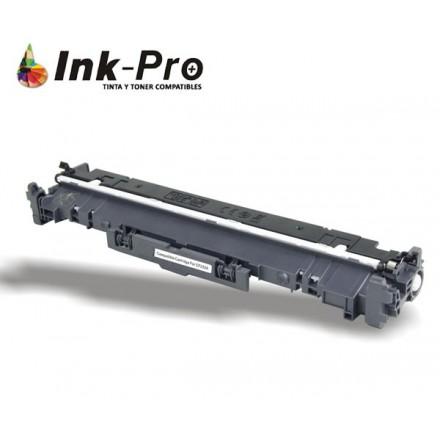 TAMBOR INPRO HP CF232A / 32A / 23.000 PAG  PREMIUM
