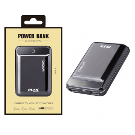 CABLE USB(A) A MICRO USB(B) BLUESTORK MAGNETICO