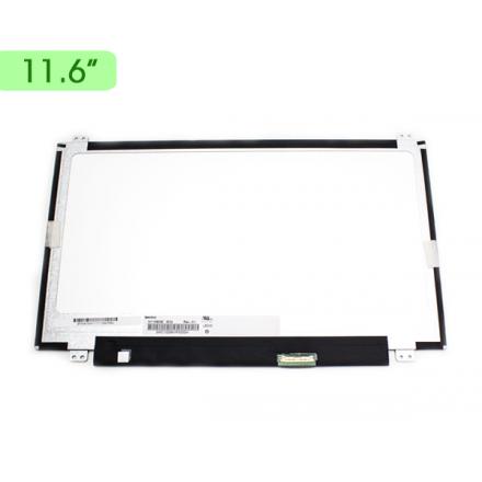 DVD SOBREMESA NEVIR 2331 USB-R HDMI