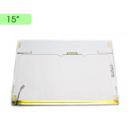 PANTALLA PORTATIL 15 LCD 20 PINES N150X1-L02 REV.C2