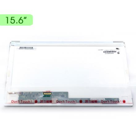 HOME CINEMA BLU-RAY 5.1 SAMSUNG HT-J4500