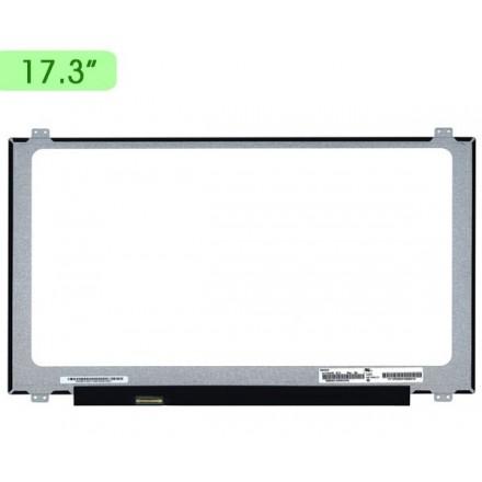PANTALLA PORTATIL 17.3 SLIM LED 30 PINES 1600X900 /...