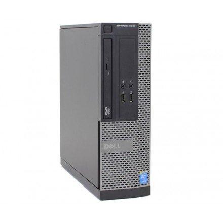 PC SFF DELL OPTIPLEX 3020 OCASION I3-4130 3.4GHZ / 4GB/...