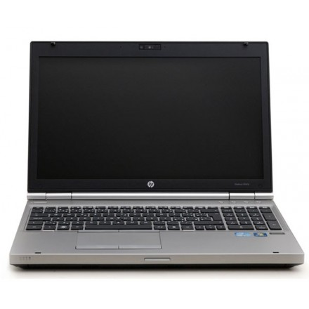 PORT.HP ELITEBOOK 8560P OCASION 15.6 P/ I5-2520M...