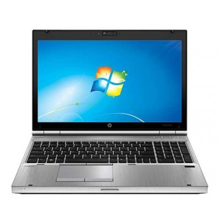 PORT.HP ELITEBOOK OCASION 8570P 15.6 P/ I5-3210M 2.5GHZ...