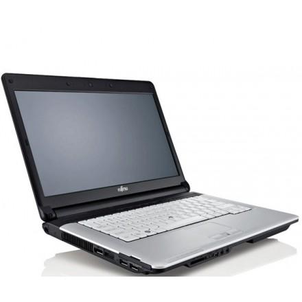 PORT. FUJITSU LIFEBOOK S710 OCASION 14P / I5-M520 2.4GHZ/...