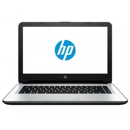 PORT. HP PAVILION 14 OCASION 14P/ CELERON N3050 1.6GHZ/...