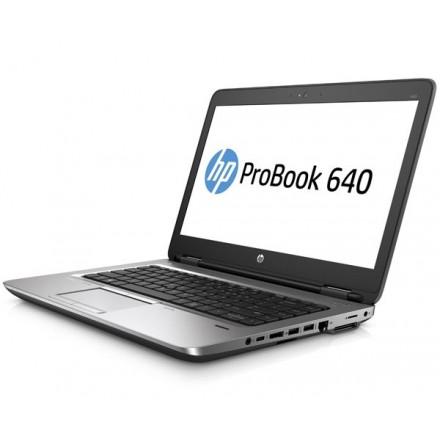 PORT. HP PROBOOK 645 G1 OCASION 14P/ AMD A6-5350M 2.9GHZ...