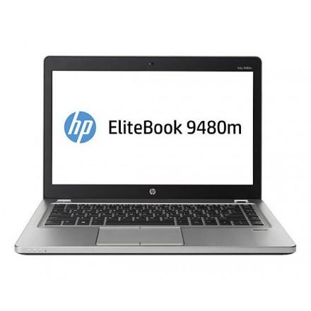 PORT. HP ELITEBOOK 9480M OCASION 14P/ I5-4310U 2.0GHZ...
