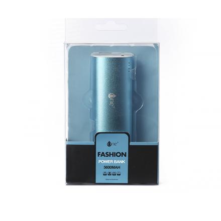 CABLE USB(A) A MICRO USB(B) GOOBAY 0.6M