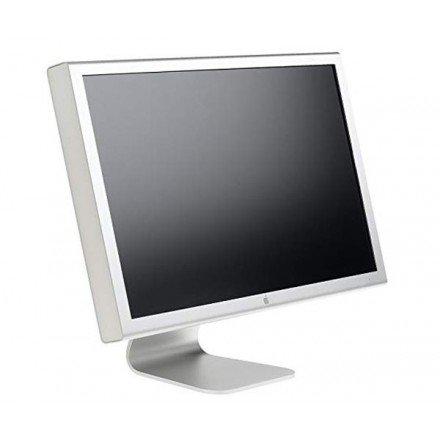 MONITOR OCASION LCD 20 PULGADAS APPLE A1081 OCASION...