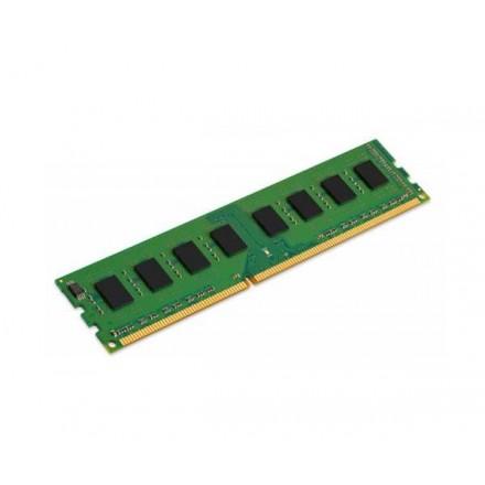 MEMORIA RAM OCASION DIMM 2GB DDR3 1333 MHZ