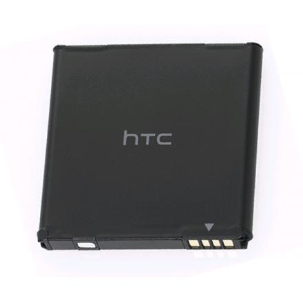 BATERIA MOVIL  HTC BA S560