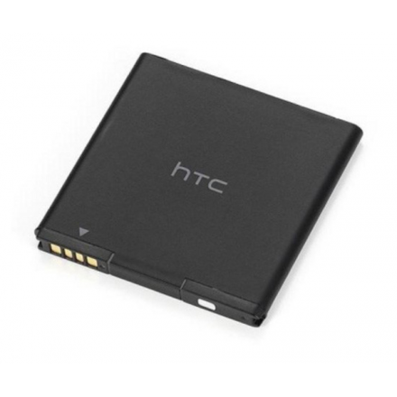 BATERIA MOVIL HTC WILDFIRE S G13 - BA S540 / BA S460