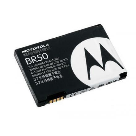 BATERIA MOVIL MOTOROLA BR50 / RAZR V3-V3I-V3M
