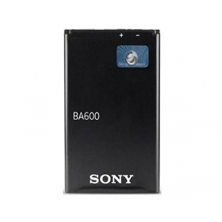 BATERIA MOVIL SONY BA600 XPERIA U ST25i