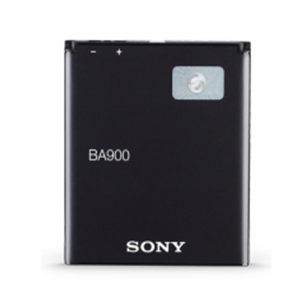 BATERIA MOVIL SONY BA900 XPERIA E/E1/J/L/M