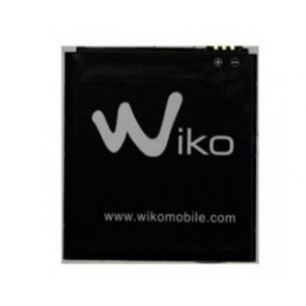 BATERIA MOVIL WIKO CINK SLIM / IGGY