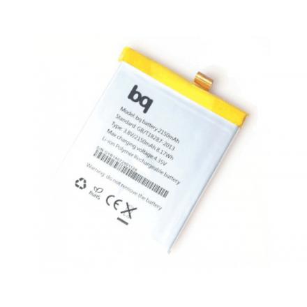 BATERIA MOVIL BQ AQUARIS E4.5