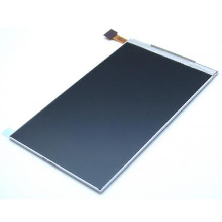 PANTALLA LCD NOKIA LUMIA 520/525