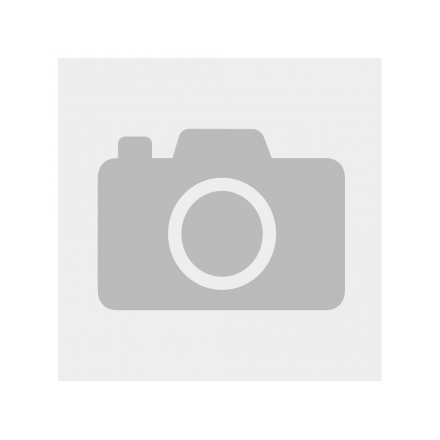 PANTALLA SAMSUNG S4 LCD + DIGITALIZADOR BLANCA I9505