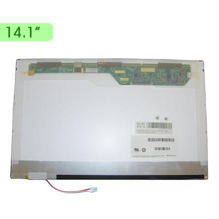 PANTALLA PORTATIL 14.1 LCD
