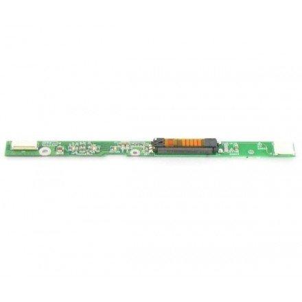 INVERTER LCD PWA 8050 / TF041-PCB