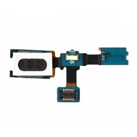 FLEX SENSOR PROXIMIDAD SAMSUNG GALAXY S4
