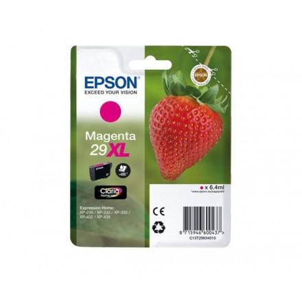 INKJET ORIG. EPSON T2993  N29XL  MAGENTA XP235/332/4327