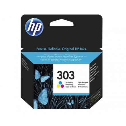 AURICULAR MAXELL SPORTS HP-S20 NEGRO CABLE