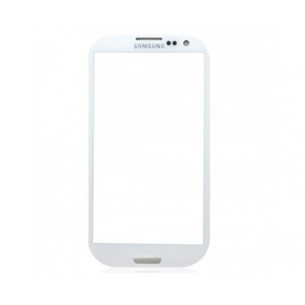 TACTIL MOVIL SAMSUNG S3 BLANCO