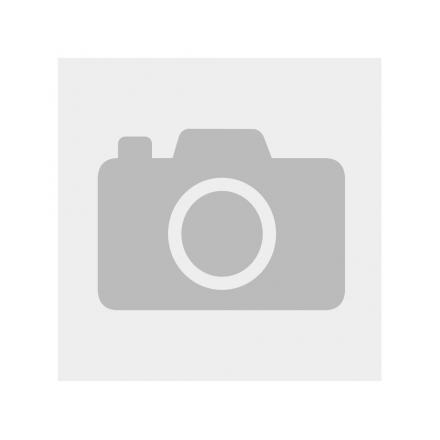 TAPA TRASERA SAMSUNG GALAXY S6 EDGE BLANCA