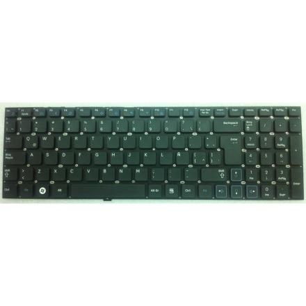 TECLADO SAMSUNG N511 / N515/ RV511 / RC510 / RC520