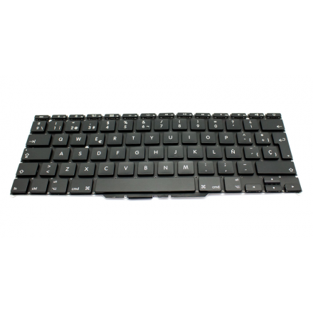 TECLADO APPLE A1370