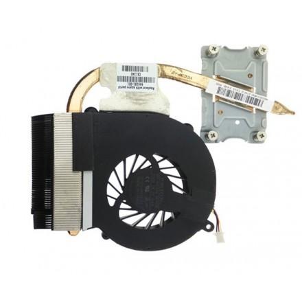 RADIO CD MP3 PORTATIL NEVIR NVR-475U
