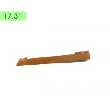 CABLE FLEX ALARGADOR PANTALLA 17.3 LED