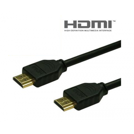 CABLE HDMI 1.4  M/M 20 METROS 4K