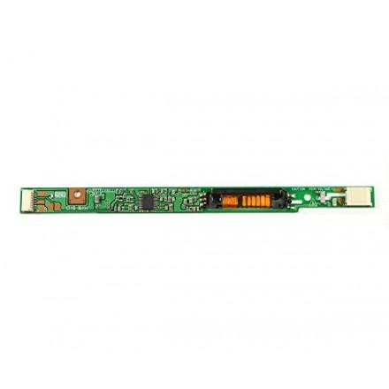 "PORTATIL ASUS E203NAH-FD023T CEL N3350 11.6""4GB"