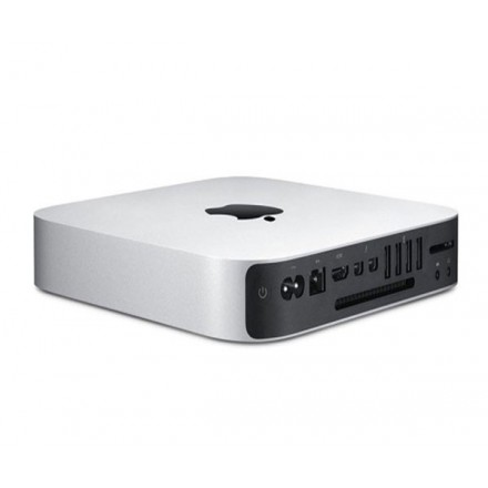PC APPLE MAC MINI A1347 OCASION / I5-3210M  2.5GHZ / 4GB...