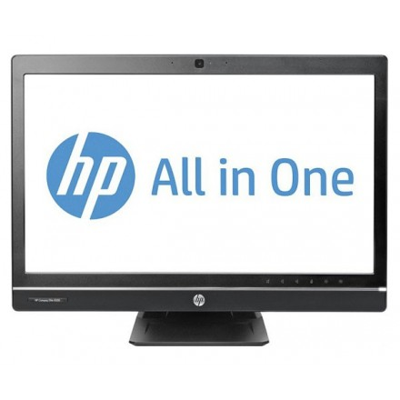 PC AIO HP ELITE 8300 OCASION 23P./ I5-3470 3.2GHZ / 4GB /...