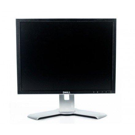 MONITOR OCASION LCD 19 PULGADAS DELL