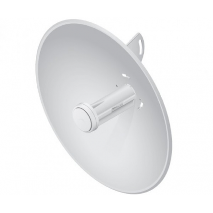 ANTENA POWERBEAM AIRMAX 400MM EXTERIOR 5GHZ 25DBI
