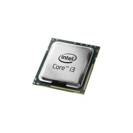 Ordenadot i3 8100 + 8 DDR4 + 240GB SSD + MONITOR 21,5 +...