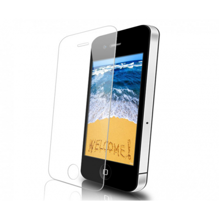 CRISTAL TEMPLADO IPHONE X / XS